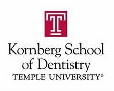 kornberg-school-of-dentistry