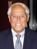 Dr. Allen Helfer