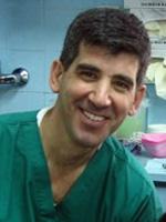 Dr. David Weinstein