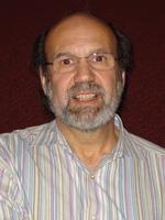 Dr. Don Simkin