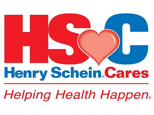 henry-schein-cares-partnership
