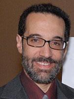 Dr. Kalman Klass