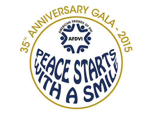 logo-afdvi-35th-gala