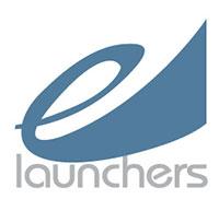 logo-e-launchers