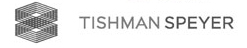 logo-tishman-speyer
