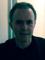 Dr. Saul Pressner