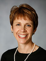 Dr. Susan Gross